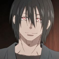 I Love Anime, Anime Guys, Small Geometric Tattoo, Roy Mustang, Animated Icons, Fanart, Anime Profile, One Piece Anime, Bungou Stray Dogs