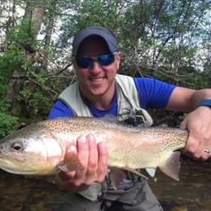 Welcome to Reel'em In Guide Service serving all of the North Georgia area.  Our professional ...