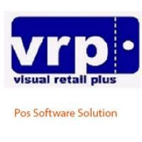 point of sale retail News   Pos Software