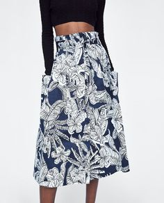 Envie Shopping, Zara, Blog Les petites bulles de ma vie #zara