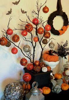 cute crafty decorations