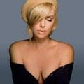 Photos of Charlize Theron, one of the hottest girls in movies and TV. Currently ranking number one on the world's most beautiful women, Charlize Theron is also stunning in a bikini.Charlize's first major role was in the movie 2 Days in the Valley. She has since been in such movies as ...