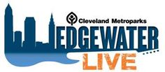 Just Putting It Out There….Free Music Concerts @ the New Edgewater Park | Carly'z Corner