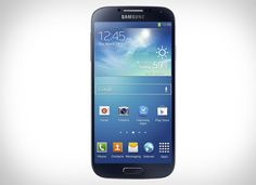Samsung Galaxy S4 Features: Smart Pause, Smart Scroll, S Translator, S Health Demoed - http://www.gadgetsboy.co.uk/samsung-galaxy-s4-features-smart-pause-smart-scroll-s-translator-s-health-demoed/