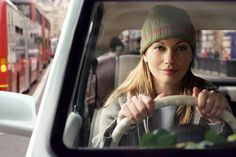 Women are closing the #Gap on men when it comes to owning a #Driving_Licence , new figures show. #Drive_Dynamics