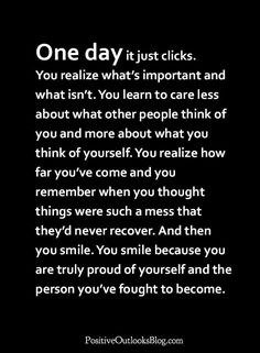 Sharing positive quotes, insightful perspective and inspirational stories to help you become a. Great Quotes, Quotes To Live By, Me Quotes, Motivational Quotes, Inspirational Quotes, One Day Quotes, Love Life Quotes, People Quotes, The Words