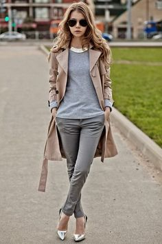 Good way of wearing those shoes and that style. Could wear similar outfit but appropriate for 6th form. - Sök på Google