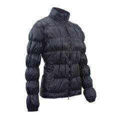 Women's Stella Convertible Jacket by Zero Restriction.  Buy it @ ReadyGolf.com Womens Golf Shirts, Outerwear Women, Ladies Golf, Convertible, Zero, Winter Jackets, Hoodies, Winter Coats, Infinity Dress