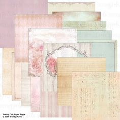 Shabby Chic Free Printables   BMU_ShabbyChic_Paper_MKTG_600.jpg