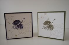 stampinup_frenchfoilage (2)