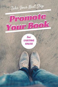 In Part I, we covered how to do the preliminary work for your book. In Part II, we covered how to launch your book.  ----  In Part III, I'm going to tell you how to keep it going. #ebook #publishing #indiepublishing #selfpublishing #marketing http://edjourneys.com/sellyourbook3/