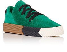 adidas Originals by Alexander Wang Skate Sneakers - Sneakers - 505068640