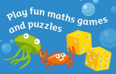 Image result for oxford owl maths games