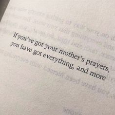 Mothers are always an inspiration Hadith Quotes, Allah Quotes, Muslim Quotes, Qoutes, Imam Ali Quotes, Quran Quotes Inspirational, Quran Quotes Love, Arabic Quotes, Islam Quotes About Life