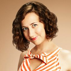Get to Know Kristen Schaal | FYC The Last Man On Earth on FOX