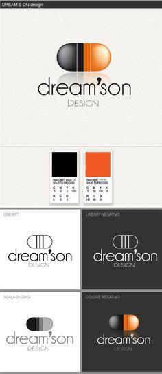 Logo Pantone, Chart, Logo, Design, Logos, Environmental Print