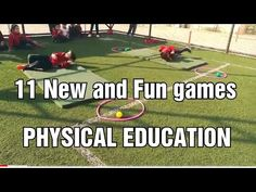 11 fun physical education games primary school activities and games. Physical Education Games and activities Pe games Eleven game Pe Games Elementary, Elementary Physical Education, Elementary Schools, Primary School, Relay Games For Kids, Physical Education Activities, Motor Activities, Health Education, Movement Activities