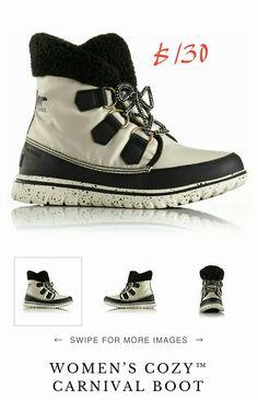 99dfbb806e3e 9 Best Footwear images