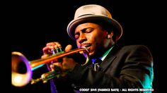 Roy Hargrove -  Dream Traveler