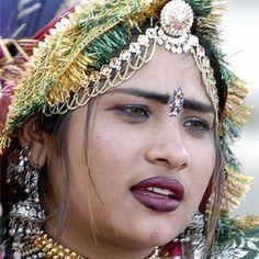 http://rajasthantourismindia.wordpress.com/about-rajasthan/