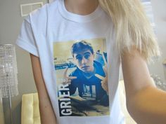 Hey, I found this really awesome Etsy listing at https://www.etsy.com/listing/179419868/nash-grier-1997-magcon-tour-tee-vine