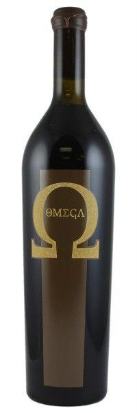 2003 Sine Qua Non Omega Shea Vineyard Pinot Noir. Type: Red Wine, Pinot Noir. Region: United States, Oregon. 225$ (5.625 Kc)