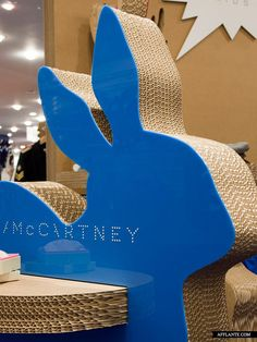 Stella McCartney Kids // Gilles Miller | Afflante.com