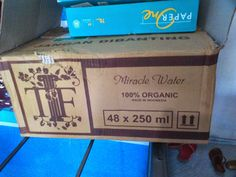 PELUANG USAHA Bisnis online, jualan produk anti jerawat laris manis untung hingga 200%, hub 085854509497