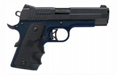 SIG SAUER 1911 Compact C3 45 ACP - Lipseys.com