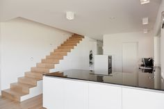 Image 10 of 13 from gallery of House BFW / architekten. Photograph by Ulrich Kehrer