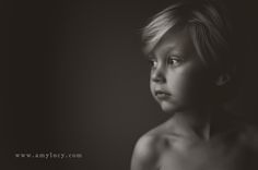 copyright Amy Lucy Photography