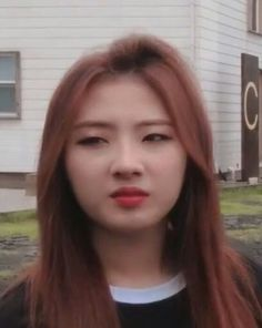 Meme Faces, Funny Faces, South Korean Girls, Korean Girl Groups, Stank Face, Song Recommendations, Reaction Face, Lil Pump, Reaction Pictures