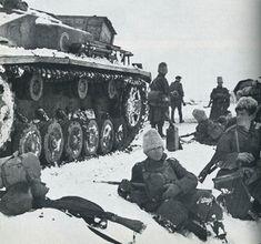 first world war – Romania Dacia Ww2 History, World History, World War Ii, Luftwaffe, Eastern Front Ww2, Ww2 Pictures, Ww2 Photos, Battle Of Stalingrad, Panzer