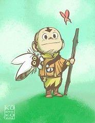 /Avatar: The Last Airbender - Zerochan Anime Image Board