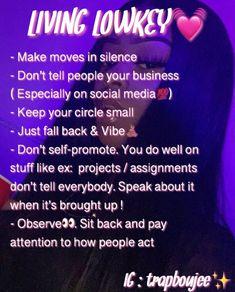 @natalia_giselle💕💕💕 Life Hacks For School, Girl Life Hacks, Girls Life, Girl Advice, Girl Tips, Skin Tips, Skin Care Tips, Hoe Tips, Glow Up Tips