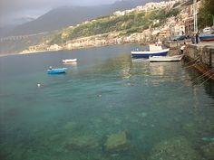 Come on holiday in Chianalea, Scilla, Calabria Italy.  B Chianalea 54 +39 3463596711  info@bebchianalea.it  http://www.bebchianalea.it