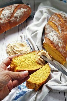 Quiche, Bread, Baking, Healthy, Fitt, Halloween, Brot, Bakken, Quiches