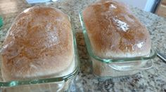 """Melodie Davis shares a recipe for Oatmeal Bread from her book """"Whatever Happened to Dinner"""" Amish Recipes, Dutch Recipes, Bread Machine Recipes, Bread Recipes, Yeast Donuts, Doughnuts, Biscuit Pizza, Oatmeal Bread, Apple Bread"""