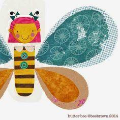 http://3.bp.blogspot.com/-5A7CL2zOyWA/U7a0Voy2wFI/AAAAAAAABX8/hHNDC_1SWn4/s1600/butter-bee-beebrown.jpg