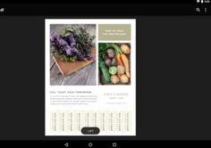 Google PDF Viewer: el nuevo visor de PDF de Google orientado a Android for Work  Fuente: http://andro4all.com/2015/03/google-pdf-viewer-visor-pdf-orientado-a-android-for-work