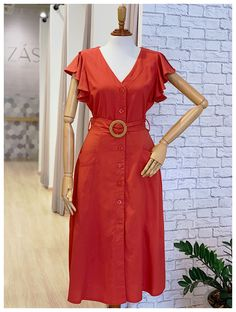 Fashion Sewing, The Dress, Wrap Dress, Short Dresses, Fashion Dresses, Plus Size, Glamour, Couture, Toque