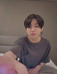 jeon jungkook never not video Bts Jungkook, Taehyung, Jungkook Fanart, Jung Kook, Foto Bts, Bts Photo, Jikook, Busan, Yoonmin