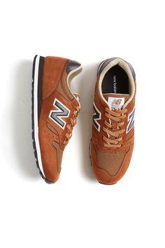 862c8bc6f20 Sneaker Store. New Balance SneakersTenis ...