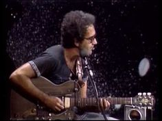 JJ Cale & Leon Russell at the Paradise Studios, LA 1979 - YouTube. Only recently discovered.