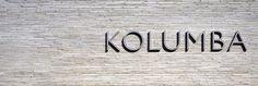 Google Image Result for http://nl.petersen-kolumba.dk/media/252511/kolumba_logo.jpg