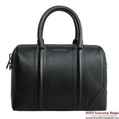 355e039cdc Discount Replica Givenchy designer handbags