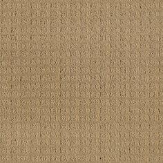square pattern loop carpet | Heritage Square - Horizon Carpet - Mohawk - Carpet - Atrium