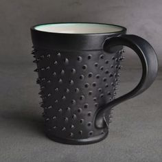 i'd throw out all of my current mugs to possess this.
