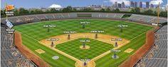 Kết quả hình ảnh cho Baseball Games Baseball Games, Baseball Field, Baseball Cap, Baseball Hat, Baseball Park, Ball Caps