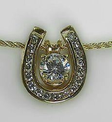 Horseshoes forever bracelet cowgirl jewelry bracelets and horse aloadofball Choice Image
